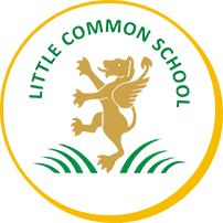 Little Common Primary School
